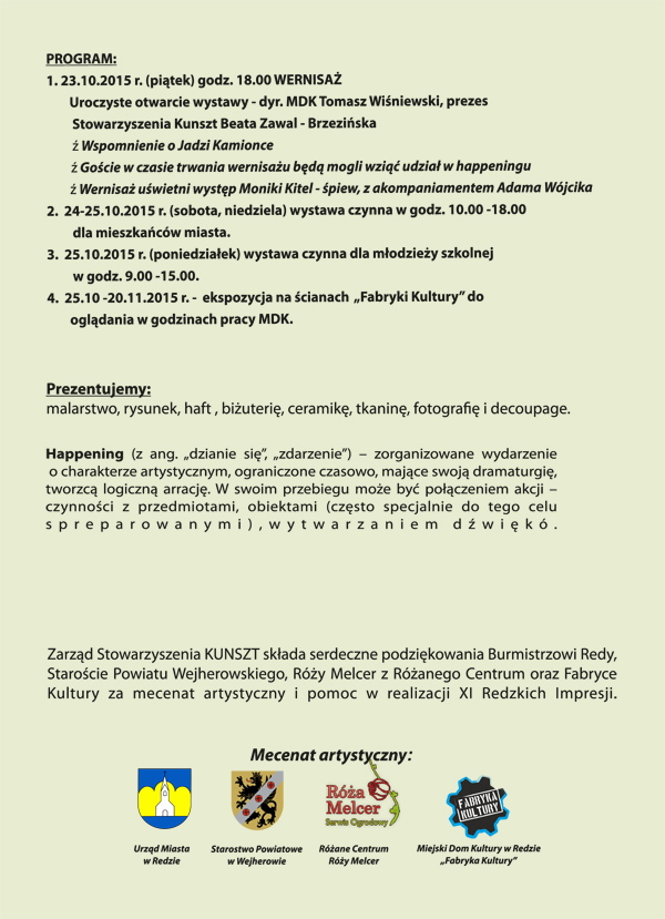 Okładki-1.cdr