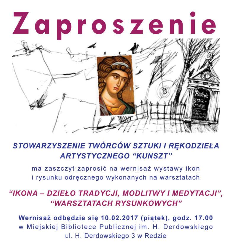 zaproszenie_ikony