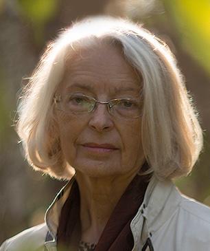 Janina Koniuszy