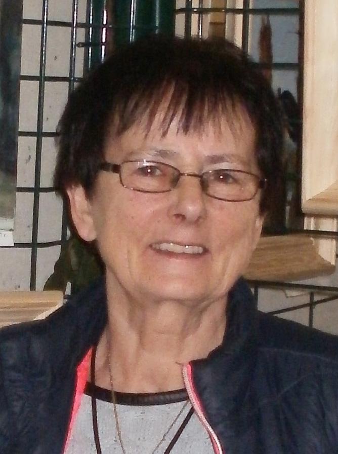 Aleksandra Osiczko